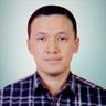dr. Ilham Wahyudi Masfar, Sp.U