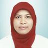 dr. Ilhami Romus, Sp.PA