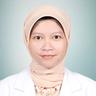 dr. Ilin Nurina, Sp.KFR