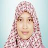 dr. Ilma Fiddiyanti, Sp.Rad