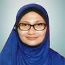 dr. Ima Indirayani, Sp.OG