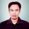 dr. Imam Ahmadi Farid, Sp.OG