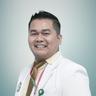 dr. Imam Dirgantara Azrul, Sp.U