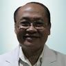 dr. Imam Effendi, Sp.PD-KGH