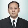 dr. Imam Hidayat, Sp.THT