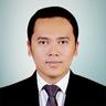 dr. Imam Kurniawan, Sp.OG