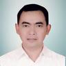 dr. Imam Muslim, Sp.JP