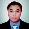 dr. Imam Sulestiyo Warno, Sp.JP