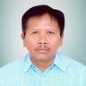 dr. Iman Fadhli Sabarudin, Sp.B
