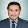 dr. Iman Helmi Effendi, Sp.OG