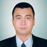 dr. Iman Hendarman, Sp.A