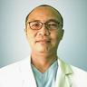dr. Iman Martafani, Sp.BA