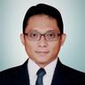 dr. Iman Randal Tarigan, Sp.PD