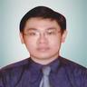 dr. Iman Yulianto Suhartono, Sp.JP