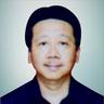 dr. Imanuddin Sugihartomo, Sp.OG