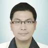 dr. Imanuel Taba Parinding, Sp.B
