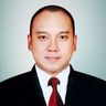 dr. Imanuel Yulius Malino, Sp.A