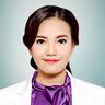 dr. Imelda Tresia Pardede, Sp.KK