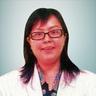 dr. Imelda Wijaya, Sp.KJ