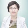 dr. Imelda Wiradarma, Sp.GK
