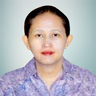 dr. Immaculata Purwaningsih, Sp.A