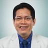 dr. Imsyah Satari, Sp.M