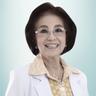 dr. Ina Purnama Gunawan
