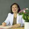 dr. Inawati, Sp.KFR