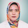 dr. Inca Restu