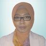 dr. Inda Astri Aryani, Sp.KK