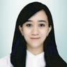 dr. Indah Ayu Pratiwi, Sp.JP