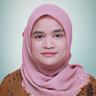 dr. Indah Fitria Ramdhani, Sp.JP, FIHA