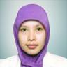 dr. Indah Maharani, Sp.OG