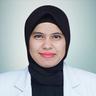 dr. Indah Nurhayati Lubis, M.K.M