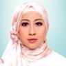 dr. Indah Permata Sari, Sp.KK