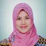 dr. Indah Puspita, Sp.JP