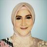 dr. Indah Sari Hikmaini, Sp.KK