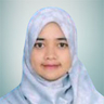 dr. Indah Septianingrum, MMR