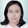 dr. Indah Sukmawati Prihatiningsih, Sp.JP