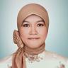 dr. Indah Yuliati