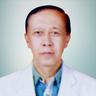 dr. Indardi Haryono, Sp.A