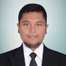 dr. Indera Noor Achmad, Sp.JP