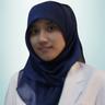 drg. Indira Inunu, Sp.BM