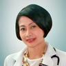 dr. Indira Parwitasari Tranggono, MBA, FINEM