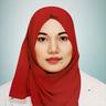 dr. Indira Ratih, Sp.A