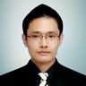 dr. Indra Bayu Nugroho, Sp.U