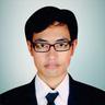 dr. Indra Budi Perkasa, Sp.JP, FIHA