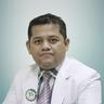 dr. Indra Cahya Kurnia, Sp.U