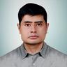 dr. Indra Fahri, Sp.U