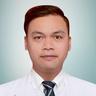 dr. Indra Gazali Syamsuddin, Sp.OG